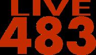 Live483